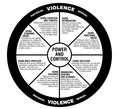 domestic violence info graphic nyc domestic violence lawyer